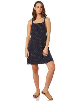 PARISIAN NIGHT WOMENS CLOTHING O'NEILL DRESSES - 5421609PNT