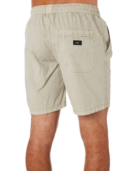 PEYOTE MENS CLOTHING THRILLS BOARDSHORTS - TS9-314PYPEY