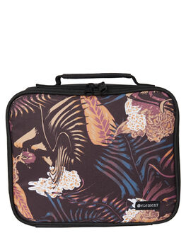 FLORAL WOMENS ACCESSORIES ELEMENT OTHER - 296412AFLR