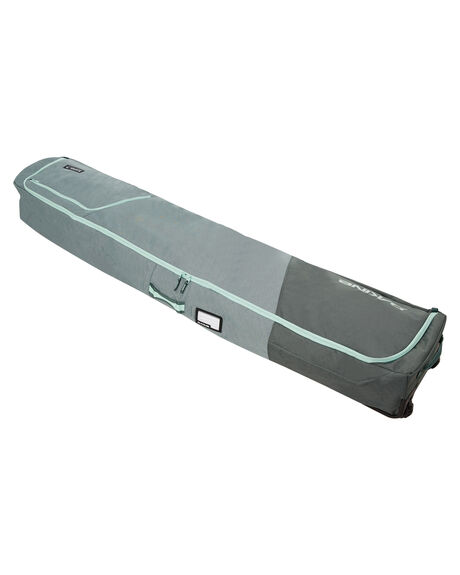 Dakine Low Roller Snowboard Bag - Brighton  59a84a8295dfe