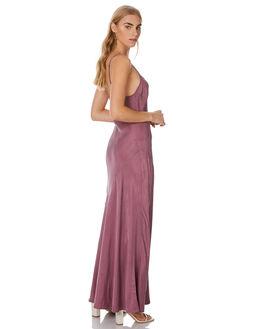 MAUI WOMENS CLOTHING TIGERLILY DRESSES - T305435MAU
