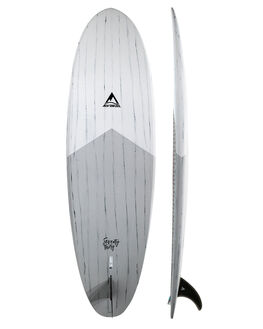 GREY/BLUE BOARDSPORTS SURF ADVENTURE PADDLEBOARDING GSI SUPS - AP-7030CX-GBL
