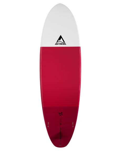 MAGENTA BOARDSPORTS SURF ADVENTURE PADDLEBOARDING GSI SUPS - AP-SFYMX-MAG