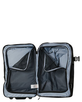 MIDNIGHT MENS ACCESSORIES RIP CURL BAGS + BACKPACKS - BTRHR14029