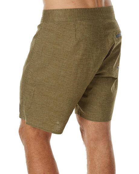MILITARY MENS CLOTHING AFENDS BOARDSHORTS - 10-01-049MIL