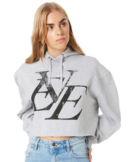 GREY MARLE WOMENS CLOTHING ALL ABOUT EVE JUMPERS - 6454065GRM