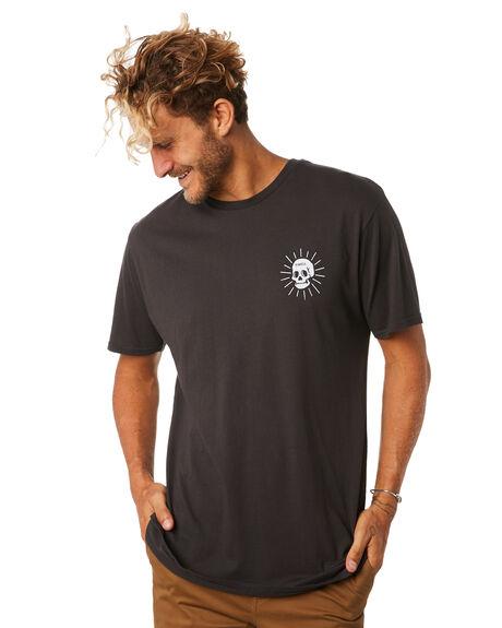 COAL MENS CLOTHING SWELL TEES - S5193004COAL