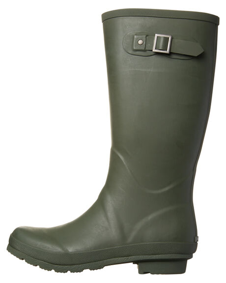 MILITARY WOMENS FOOTWEAR SWELL BOOTS - S81731596MIL