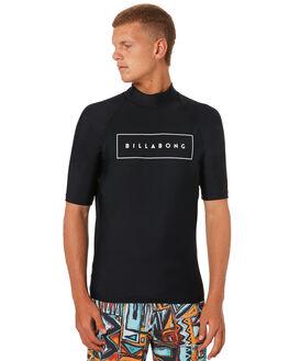 BLACK BOARDSPORTS SURF BILLABONG MENS - 9781001BLK