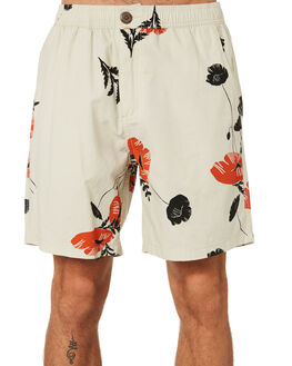 CALICO OUTLET MENS THRILLS SHORTS - TR9-306CZCAL
