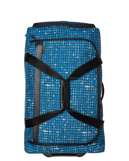 BLUE SAPPHIRE RIP MENS ACCESSORIES BURTON BAGS + BACKPACKS - 11606110400