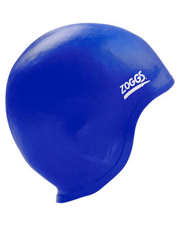 ROYAL ACCESSORIES SWIM ACCESSORIES ZOGGS  - 300767PUR
