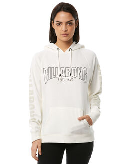 COOL WIP WOMENS CLOTHING BILLABONG JUMPERS - 6585738CWP
