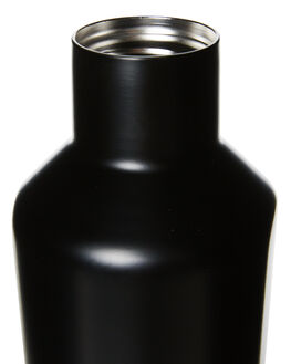 BLACK MENS ACCESSORIES CORKCICLE DRINKWARE - CI2CDBMLBLK