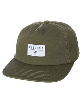 FATIGUE MENS ACCESSORIES ELECTRIC HEADWEAR - EC-12-48-09FAT