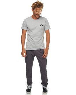COAL MENS CLOTHING RUSTY PANTS - PAM0903COA