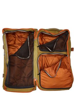 PINE TREES PET MENS ACCESSORIES DAKINE BAGS + BACKPACKS - 10000783PIT