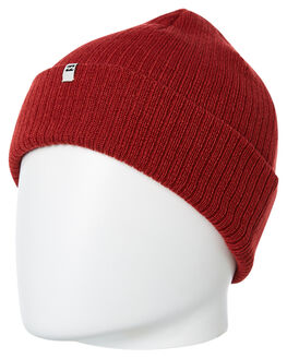 BRICK MENS ACCESSORIES BILLABONG HEADWEAR - 9685330DBRK