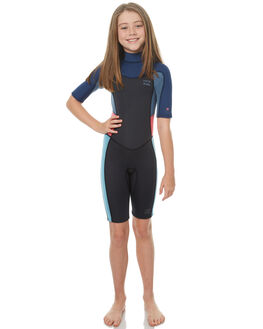 AGAVE SURF WETSUITS BILLABONG SPRINGSUITS - 5771400AGV