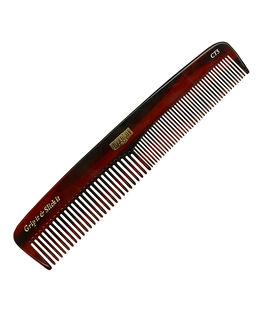 TORTOISE SHELL MENS ACCESSORIES UPPERCUT GROOMING - UPDCB0005ATOR