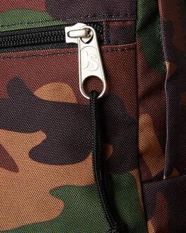 SURPLUS CAMO MENS ACCESSORIES JANSPORT BAGS + BACKPACKS - JST29AJS4J9