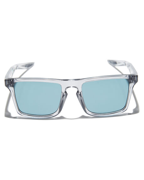 WOLF GREY COOL MENS ACCESSORIES NIKE SUNGLASSES - EV1059004