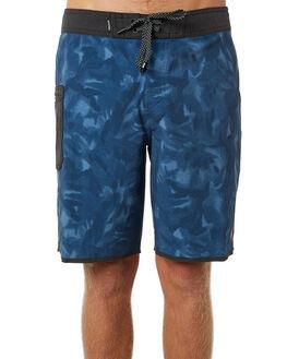 BLUE MENS CLOTHING RIP CURL BOARDSHORTS - CBOWK70070