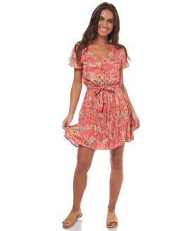 FREYJA WOMENS CLOTHING THE HIDDEN WAY DRESSES - H8171450FRYJA