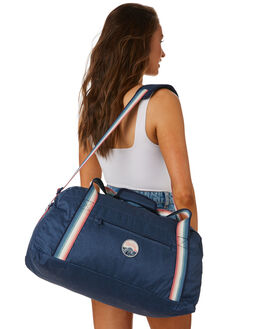 NAVY WOMENS ACCESSORIES RIP CURL BAGS + BACKPACKS - LTRIX10049