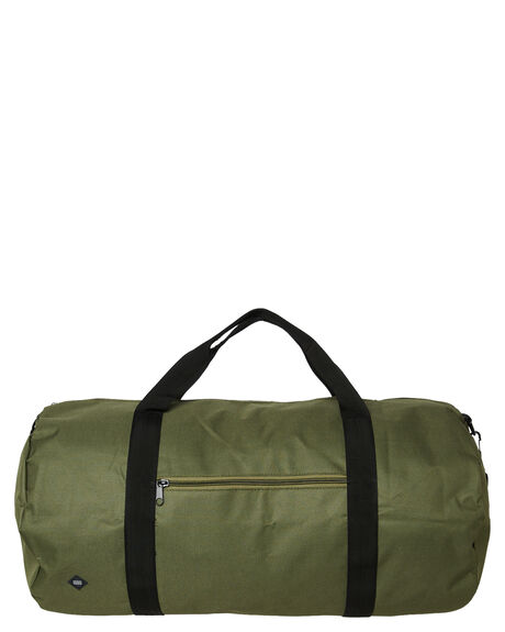 MILITARY MENS ACCESSORIES SWELL BAGS + BACKPACKS - S51931551MILIT