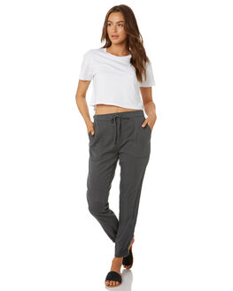 COAL WOMENS CLOTHING RUSTY PANTS - PAL1109COA