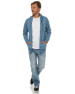 BLUE MARLE MENS CLOTHING RIP CURL JUMPERS - CFELV14518