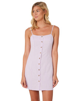 LILAC WOMENS CLOTHING THE FIFTH LABEL DRESSES - 40190216LIL