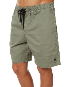 MILITARY MENS CLOTHING SWELL SHORTS - S5173251MIL