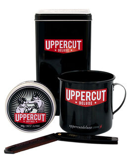 MULTI MENS ACCESSORIES UPPERCUT GROOMING - UPDA047MUL