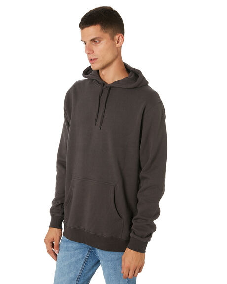 GRAPHITE MENS CLOTHING AS COLOUR JUMPERS - 5102GRAPH