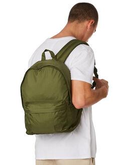 CYPRESS MENS ACCESSORIES HERSCHEL SUPPLY CO BAGS + BACKPACKS - 10620-02737-OSCYP