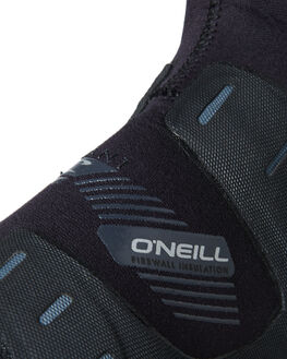 BLACK BLACK BOARDSPORTS SURF O'NEILL MENS - 4793A05