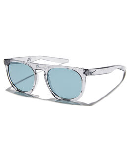 WOLF GREY TEAL MENS ACCESSORIES NIKE SUNGLASSES - EV0923004