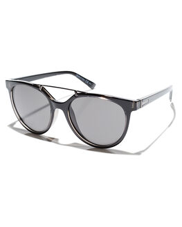 BACKSIDE BUFF GREY MENS ACCESSORIES VONZIPPER SUNGLASSES - SMFHITDFYBBG