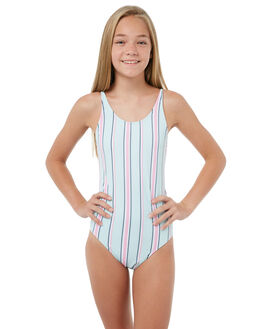 MINT KIDS GIRLS BILLABONG SWIMWEAR - 5585555MNT