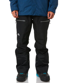 TNF BLACK BOARDSPORTS SNOW THE NORTH FACE MENS - NF0A3M3XJK3