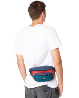 MULTI MENS ACCESSORIES GLOBE BAGS + BACKPACKS - GB71919001MULTI