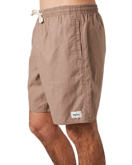 BERRY MENS CLOTHING RHYTHM SHORTS - JAN20M-JM03-BER