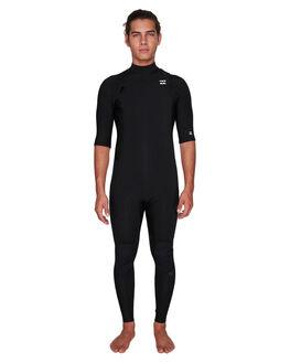 BLACK BOARDSPORTS SURF BILLABONG MENS - BB-9791620-BLK