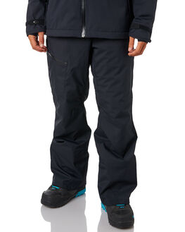 BLACKOUT BOARDSPORTS SNOW OAKLEY MENS - 42239002E