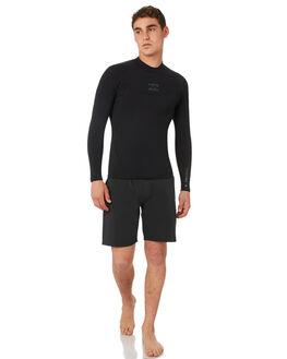 BLACK BOARDSPORTS SURF BILLABONG MENS - 9781170BLK