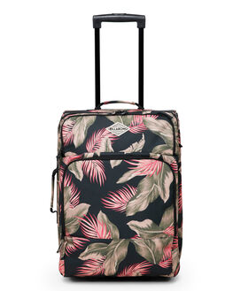 SAGE WOMENS ACCESSORIES BILLABONG BAGS + BACKPACKS - BB-6691252-S12