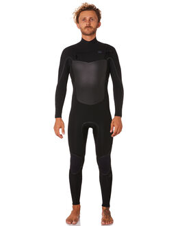 BLACK BOARDSPORTS SURF BILLABONG MENS - 9795814BLK
