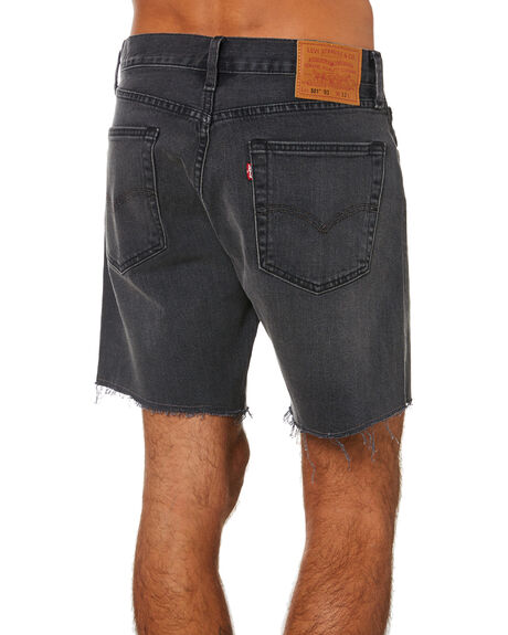 ITS TIME MENS CLOTHING LEVI'S SHORTS - 85221-0015